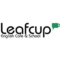 Chat hosts and teachers wanted by Leafcup