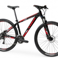 TREK Marlin 7, 21.5 inch NEW bike