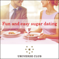 Find your perfect sugar daddy!