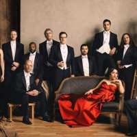Attention PINK MARTINI Fans! Special Package Concert Tour!