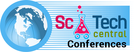 International Conference on BioMedical and Cancer Research