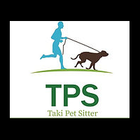 Professional Pet Sitter in Tokyo