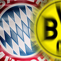 5/25 BAYERN vs DORTMUND LIVE UEFA CL FINAL Public Viewing Party Tokyo